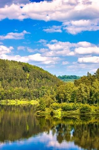 Polish_landscape