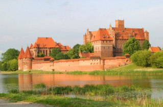 malbork-castle-1