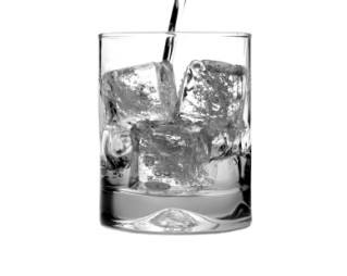 vodka-on-the-rocks