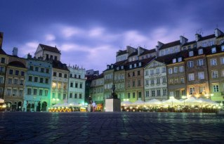 warsaw-central-1